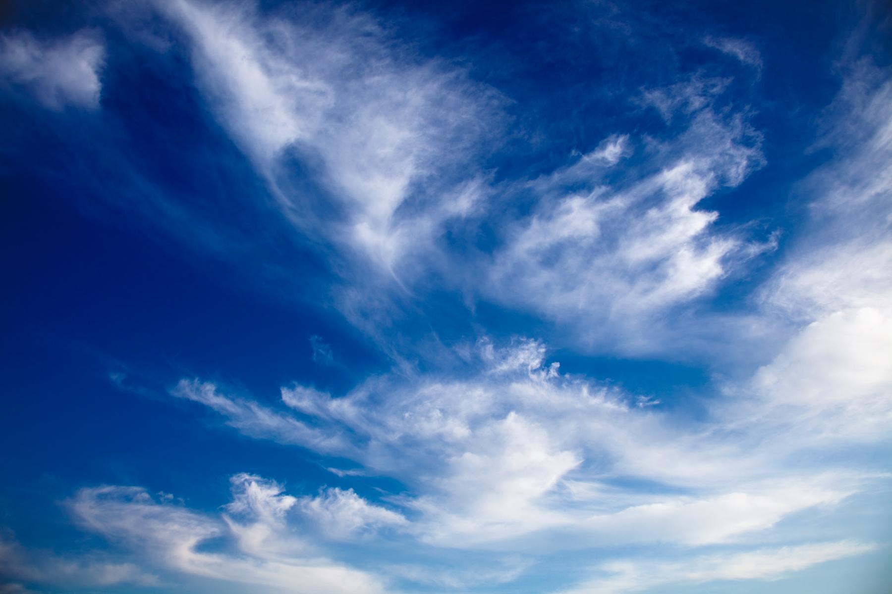 Iedere dag smeren, ook bij bewolkt weer? | Dr. Velthuis blog